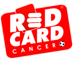 Red Card Cancer